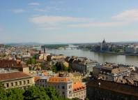KRUIZE Budapest